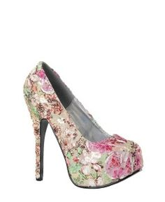 d02894d5324 46 Best Shoes ~ Heels images