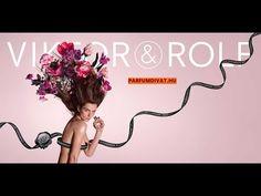 Viktor Rolf, Flowerbomb, Bloom, Php, Crown, Jewelry, Fashion, Moda, Corona