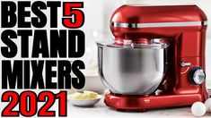 Stand Mixer Reviews, Best Stand Mixer, Stand Mixers, Email List, Kitchen Aid Mixer, Productivity, Kitchen Dining, Blogging, Promotion