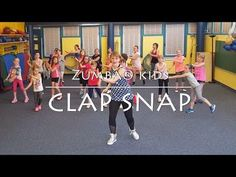 """Musik: Icona Pop - Clap Snap (Album: Emergency EP [Explicit]) """"Copyright Disclaimer Under Section 107 of the Copyright Act allowance is made for """"fair ."""