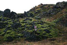 An Iceland Adventure | Minnetonka Moccasin
