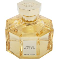 L'Artisan Parfumeur Women's Explosions D'Emotions Amour Nocturne -... (€115) ❤ liked on Polyvore featuring beauty products, fragrance, no color and l'artisan parfumeur