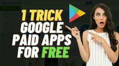 How to Install Paid Android Apps for Free! Fast Internet, Computer Internet, Recover Deleted Photos, Computer Companies, Android Hacks, Watch Netflix, Epic Games, Hd Movies, Apps