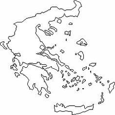 Griechenland... ziemlich krass =-O