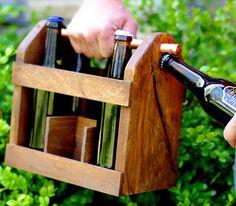 Risultato della ricerca immagini di Google per http://hiconsumption.com/wp-content/uploads/2012/07/Home-Brew-Beer-Bottle-Carrier-1.jpg