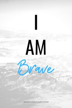 Simple and Powerful 'I Am' Affirmations. Save and Pin your favorites and repeat them daily. Positive Mindset, Positive Vibes, Positive Quotes, Inspiring Quotes About Life, Inspirational Quotes For Women, Motivational Quotes, I Am Quotes, Quotes To Live By, I Am Affirmations