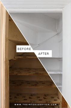 All things design and DIY. Bespoke, second hand, affordable design and accessible projects for everyone, no matter your DIY level. Pantries, Group, Board, Interior, Projects, Diy, Design, Home Decor, Houses