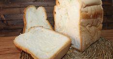 Un delicioso y sencillo pan sin gluten hecho en panificadora. Queda muy esponjoso y lo podéis ver en mi blog Julia y sus recetas, en la sección Celiacos.