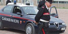 Alla guida drogati e ubriachi, i Carabinieri controllano il territorio di Gubbio - Alto Chiascio Oggi, notizie da Gubbio, Gualdo, Costacciaro, Fossato di Vico, Scheggia, Sigillo , Valfabbrica e Monte cucco