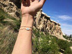 Cappadocia – Seekforgold #dream #trip #travel #wanderlust #traveller #map #heart #cappadocia #beige #fashion #outfit #ideas #style #inspiration #gold #jewelry #jewellery #kritsimisjewellery #seekforgold
