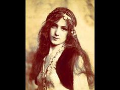 """Lévon Minassian (Duduk) - """" They Have Taken the One I Love """" - YouTube"""