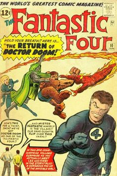 old comic books - Google Search
