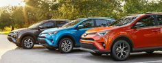 The 2016 Toyota XLE is the featured model. The 2016 Toyota XLE Colors image is added in the car pictures category by the author on Apr Chrysler Airflow, Toyota Rav, New Tricks, Rav4, Car Pictures, Cool Cars, Dream Cars, Classic Cars, Vehicles