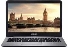 Asus Vivobook E403NA-US04 Windows 10, Quad, Microsoft Office 365, Laptop Design, Best Gaming Laptop, Memoria Ram, Electronic Shop, Best Laptops, College Fun