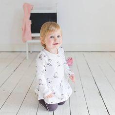 Zoekt u stoere babykleding? Bekijk onze complete collectie van nOeser √ Gratis achteraf betalen √ Gratis ruilen √ Vanavond nog bezorgd. Shop nu!
