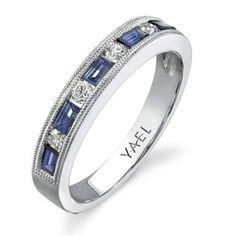 YAEL Designs #02915