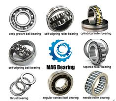 Tech Discover Types of Bearings.jpg Mechanical Engineering Images Engineering Wall Source by Engineering Tools Engineering Technology Garage Tools Garage Workshop Woodshop Tools Thrust Bearing Mechanical Design Metal Fabrication Metal Projects Mechanical Engineering Design, Engineering Tools, Mechanical Design, Electrical Engineering, Electrical Tools, Engineering Technology, Garage Tools, Garage Workshop, Woodshop Tools