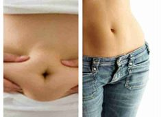 6 Activities to do to lose big tummy in 6 days http://www.stethnews.com/0911/quick-flat-tummy-in-one-week/