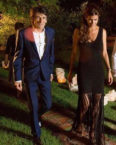 juliana awada estatura - Buscar con Google