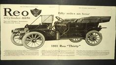 Antique Cars, Antique Trucks, Rare Motorcycle Ads Auction - http://www.luxurizer.visiblehorizon.org/antique-cars-antique-trucks-rare-motorcycle-ads-auction/ - on LUXURIZER - http://www.luxurizer.visiblehorizon.org