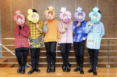 Honey Works, Anime Life, Girl Day, Character Art, Anime Art, Fan Art, Cute, Strawberry, Prince