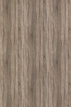 Veneer Texture, Wood Floor Texture, Wood Patterns, Textures Patterns, Vinyl Flooring Kitchen, Malbec, Madeira Natural, Texture Design, Wood Veneer