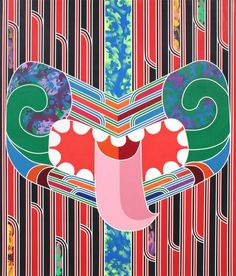 zena elliott artist - Google Search Design Elements, Design Art, Colonial Art, Maori Designs, New Zealand Art, Nz Art, Maori Art, Kiwiana, Art Themes