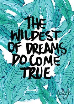 el más salvaje de los sueños se hacen realidad FINAL-LORNA-JANE-ART_PEPPA-HART_signature-ADDED