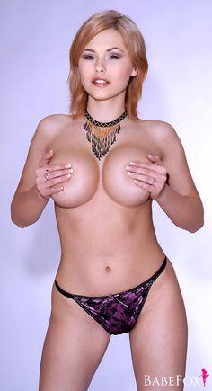 Milf anal training porn
