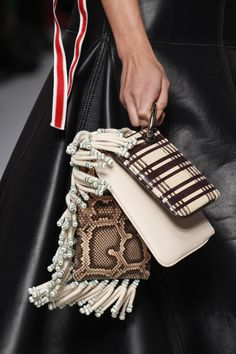 a7ba3a812dcf 51 best 2018 images on Pinterest in 2018   Accessories, Purses and ...