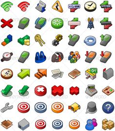 Wireless and Delivery icon set  #GraphicRiver         Extensive wireless communication and transportation icon set     Created: 26September11 GraphicsFilesIncluded: JPGImage #VectorEPS #AIIllustrator #VectorEPS #AIIllustrator #JPGImage Layered: No MinimumAdobeCSVersion: CS Tags: audio #battery #business #button #cable #camera #cell #computer #delivery #energy #headphones #icon #illustration #information #internet #isolated #mobile #pad #pda #phone #service #set #sign #support #symbol…