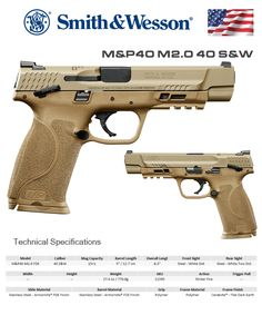 Tactical Shotgun, Tactical Gear, Weapons Guns, Guns And Ammo, M&p 9mm, Striker Fired, Airsoft, Fire Powers, Hunting Rifles