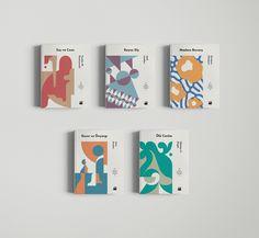 Literary Classics - Book Covers  Crime and Punishment - Fyodor Dostoyevski White Fang - Jack London Dead Souls - Nikolai Gogol Madame Bovary - Gustave Flaubert Pride and Prejudice - Jane Austen