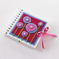 A Girl's Secret Journal