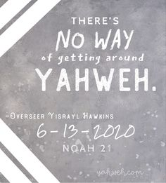 www.yahweh.com Make A Donation, Quote Of The Day, Reading, Words, Quotes, House, Quotations, Qoutes, Home