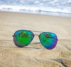 bf3d3dbf6 86 Best Eyewear & Sunglasses images in 2017 | Eye Glasses ...