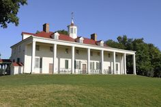 In the Footsteps of George Washington: Day Cruise to Mount Vernon Veer from the standard Washington, DC, tourist path with this insightful 6.5-hour Mount Vernon cruise and tour. Your Mount Vernon boat tour kicks off with a narrated ride up the scenic Potomac River, taking you to George Washington's plantation estate in Fairfax, Virginia. When you arrive at the former president's historic home, you have free time to roam the grounds and tour the house while soaki...