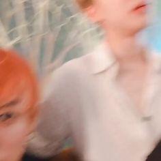 Contents of depth 😂 Bts Memes Hilarious, Bts Funny Videos, Jung So Min, Jikook, J Hope Smile, Kpop Gifs, Les Bts, Park Jimin Cute, Bts Meme Faces