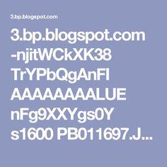 3.bp.blogspot.com -njitWCkXK38 TrYPbQgAnFI AAAAAAAALUE nFg9XXYgs0Y s1600 PB011697.JPG