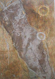 ELLEFEEART.COM★  ★ ° ☾ ☆ ¸. ¸ Painting, Art, Art Background, Painting Art, Kunst, Paintings, Performing Arts, Painted Canvas, Drawings
