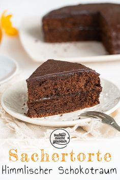 No Bake Cake, Sweets, Baking, Baby, Food, Breads, Pastries, Chocolates, Gummi Candy