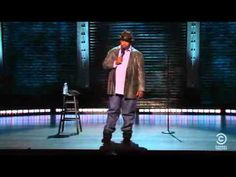 RIP...Patrice O'neal (no relations) Super funny Guy!!