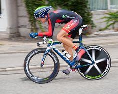 /by Jan Lykke #flickr #tt #race