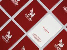 Square Mile Coffee Roasters | One Darnley Road - Branding + Digital
