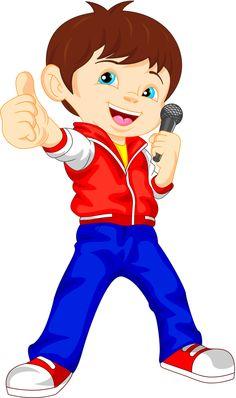 View album on Yandex. Cartoon People, Cartoon Pics, Cute Cartoon, Cartoon Characters, Art Drawings For Kids, Cute Clipart, School Decorations, Little People, Caricature