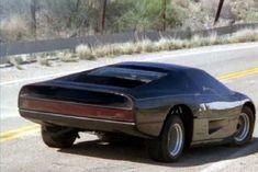 See photos and videos on the Wraith Car, the Dodge Interceptor. Learn about the Wraith Car. Wraith Car, Mustang, Pontiac Cars, Dodge Chrysler, Best Classic Cars, Custom Cars, Concept Cars, Cool Cars, Dream Cars