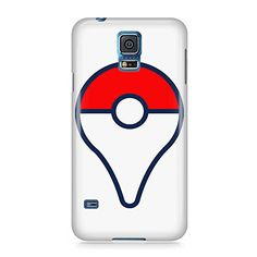 Pokemon Go New Samsung Galaxy S5 3D Case Pokemon Go Pin l... https://www.amazon.com/dp/B01IQQJISO/ref=cm_sw_r_pi_dp_bPyKxbTQPDQYS