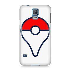 Pokemon Go New Samsung Galaxy S5 3D Case Pokemon Go Pin l... https://www.amazon.com/dp/B01IQQJISO/ref=cm_sw_r_pi_dp_bPyKxbTQPDQYS