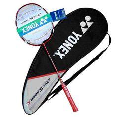 yonex India: yonex india | yonex badminton rackets online india... Yonex Badminton Racket, Lining Badminton, Badminton Shoes, Golf Shoes, Rackets, Golf Clubs, India, Sports, Hs Sports