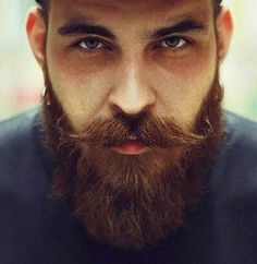 Shaped beard, waxed moustache, timeless look I Love Beards, Hot Beards, Great Beards, Awesome Beards, Beard Game, Epic Beard, Sexy Beard, Moustaches, Beard Designs